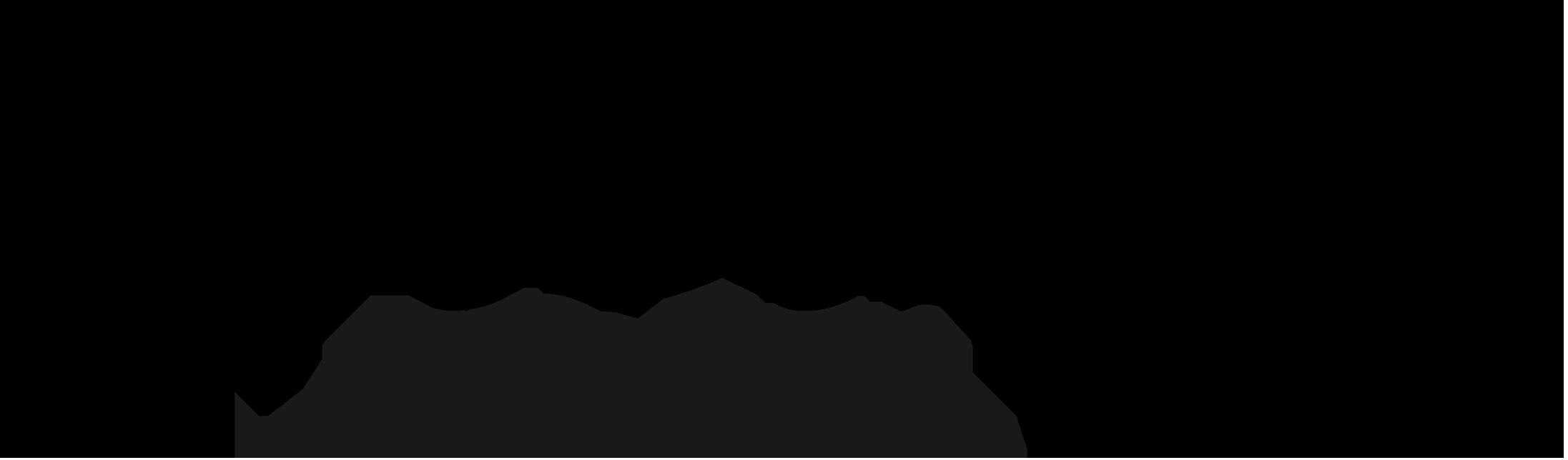 HOTEL Preveza